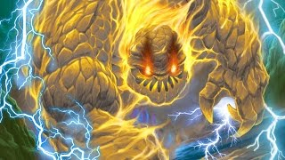 Download Hearthstone: Eleshaman VS the Meta Top Dogs (Standard) Video
