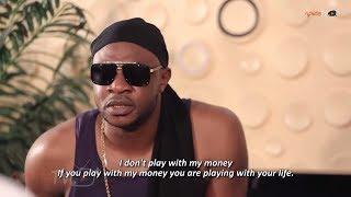 Download Gabbi Latest Yoruba Movie 2018 Drama Starring Odunlade Adekola | Biola Adekunle | Lola Idije Video