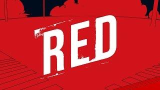 Download 劇場版「カゲロウデイズ」主題歌:RED(CINEMA Ver.)スペシャルムービー/GOUACHE Video