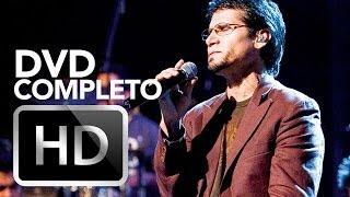Download El aire de tu casa - Jesús Adrián Romero - DVD Completo Video