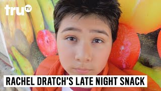 Download Late Night Snack - Laff Mobb: Corn Flakes Video