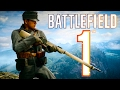 Download Battlefield 1 - EPIC Moments #8 Video