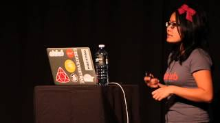 Download Fiona Tay - Bye-Bye Bootstrap Bloat Video