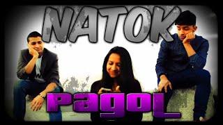 Download Sylheti Natok (Pagol) Video
