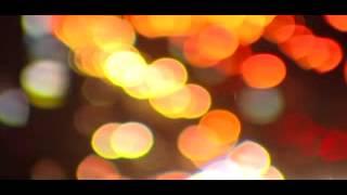 Download የፍቅር ነገር : The Power of Love - Part 2 Video