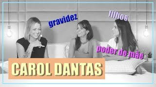 Download TÔ GRAVIDA!!! Com CAROL DANTAS Video