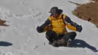 Download la vida y la montaña Video