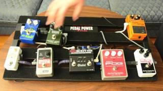 Download Radial- Big Shot EFX: The Hub of My Board Video