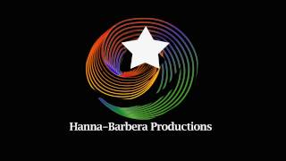 Download Hanna-Barbera Productions Remake Video