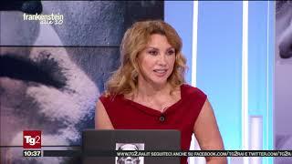 Download Manuela Moreno 29 10 2018 Video