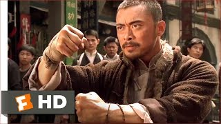 Download Ip Man (2010) - Challenging the Masters Scene (2/10) | Movieclips Video