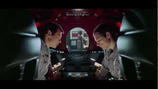 Download 2001: A Space Odyssey - Trailer [1968] HD Video