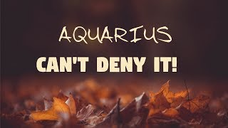 Download AQUARIUS ″A LINE IN THE SAND!″ NOVEMBER 11TH 2019 TAROT READING Video