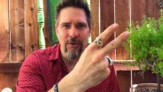 Download Pt. 3 WHY I Meditate Video