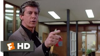 Download Don't Mess With the Bull - The Breakfast Club (1/8) Movie CLIP (1985) HD Video