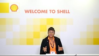 Download Video: Understand the Oil & Gas Supply Chain Video