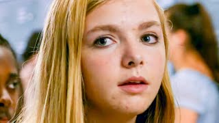 Download EIGHTH GRADE Trailer (2018) Video