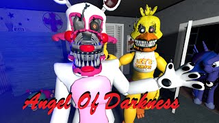 Download [SFM FNAF] Angel of Darkness (SEIZURE WARNING) Video