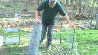 Download Uncle Jim's Worm Farm Composting Quick Tips Video
