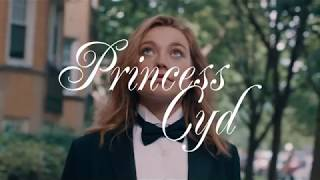 Download PRINCESS CYD // Official Trailer Video