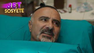 Download Jet Sosyete 21.Bölüm - Öleyim Ben Video