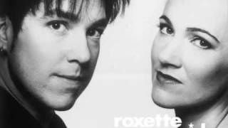 Download Roxette - Listen To Your Heart (With Lyrics) Video
