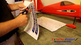 Download Extreme Flight Laser Build Video Four (48″Models) Video