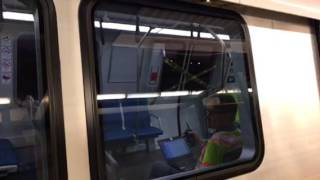 Download Bay Area New BART train 2017 Video