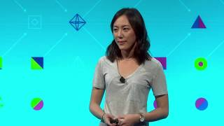 Download F8 2017: Explore the power of the Places Graph Video