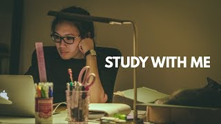 Download Study With Me (2.5 hours) | Real Time Pomodoro Style! Video