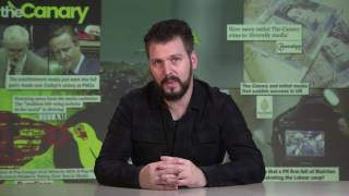 Download Media Review - The Canary Video