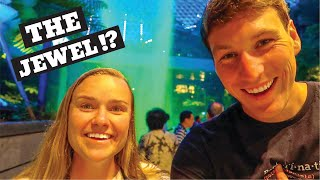 Download Visiting the Singapore Airport | #1 in the World Video