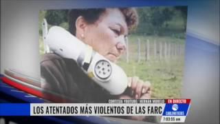 Download Los 10 crímenes mas atroces de las FARC, ninguno Amnistiable. Video