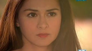 Download Carmela: ″May nagmamay-ari na ng puso ko, at si Yago 'yun″ - Carmela Video