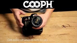 Download 7 Simple Photography Hacks Video