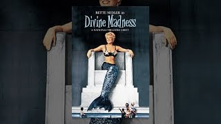 Download Divine Madness: A National Treasure Chest Video