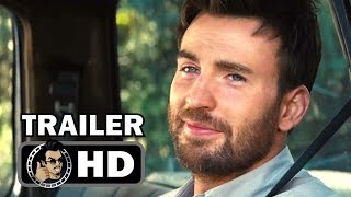 Download GIFTED - Official Trailer (2017) Chris Evans, Jenny Slate Drama Movie HD Video