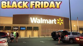 Download Walmart | Black Friday EDC & Survival Gear Shopping Cyber Monday! Video