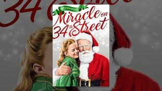 Download Miracle on 34th Street Video
