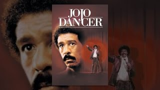 Download Jo Jo Dancer, Your Life Is Calling Video