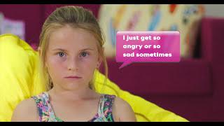 Download What is Kids Helpline (ages 5-7) Video