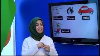 Download İlköğretim 4. Sınıf Fen ve Teknoloji Eğitim Seti Kuvvet Ve Hareket Video