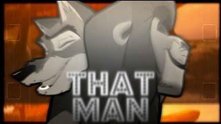 Download That Man. 🎷 M/M Animash MEP Video