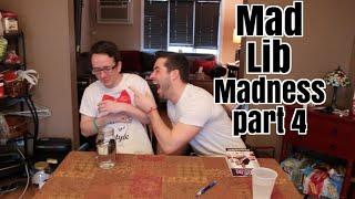 Download Mad Lib Madness Pt 4 Video
