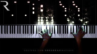 Download Carol of the Bells (Piano Cover) Video