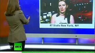 Download The Alyona Show: In Case You Missed It - Full Show 10/27/10 Video