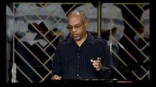 Download ″Overcoming Selfishness″ Sermon, Pastor John K. Jenkins Sr. Video