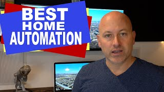 Download What is the BEST choice for home automation in 2018! Video