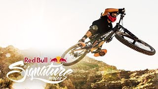 Download Rampage 2017 FULL TV Episode - Red Bull Signature Series Video