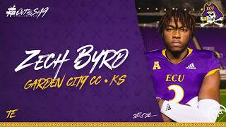 Download Zech Byrd Video